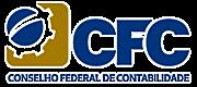Portal CFC
