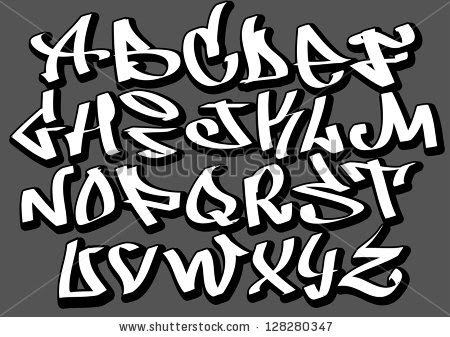Peace maker handletter font script fonts creative market