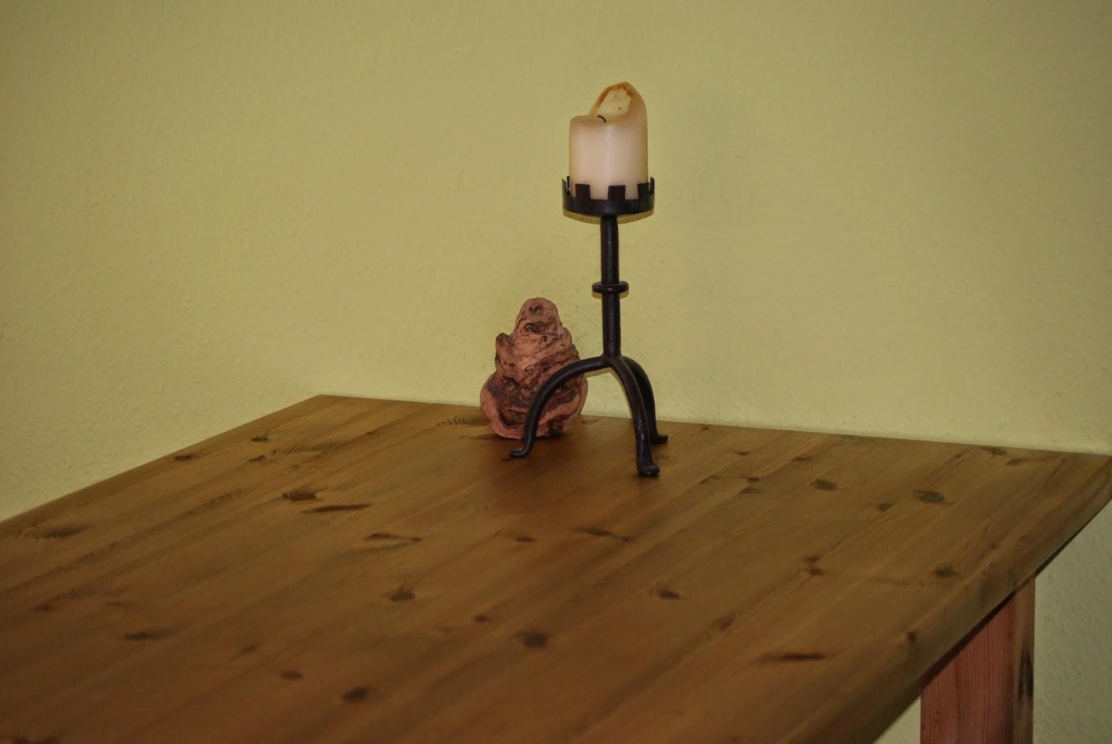 elb m hre deftiges fr hst ck. Black Bedroom Furniture Sets. Home Design Ideas