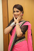 Sonali sizzling photos in saree-thumbnail-10