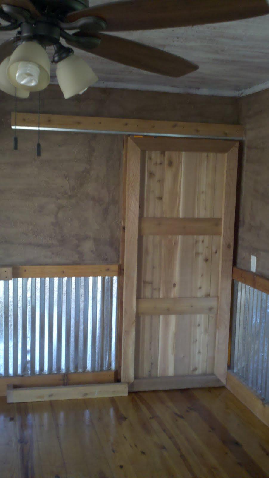Parker Homes Amp Renovations A Rustic Getaway