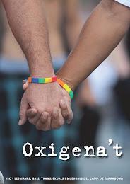 OXIGENA`T