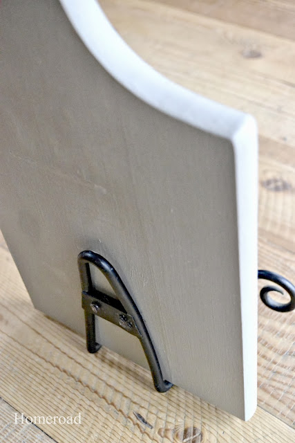 cutting board ipad stands www.homeroad.net