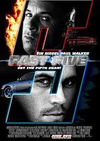 Fast 5 (2011)