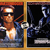 Head-To-Head: The Terminator VS The Terminator 2: Judgment Day