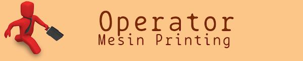 karir-Operator-Mesin-Printing