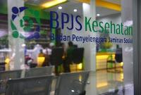 BPJS Kesehatan - Recruitment For Verifiers Staff BPJS Kesehatan July 2015
