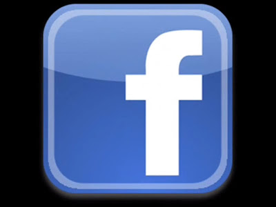 facebook-pages-online-website