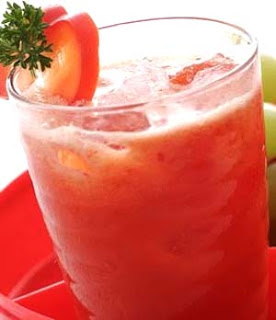 Watermelon Juice, Watermelon Juices, Benefits of Water Melon Juice