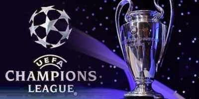 Hasil Drawing UEFA Champions 2014/2015