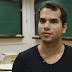 Nova pesquisa revela as carreiras profissionais mais promissoras que utilizam Matemática