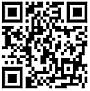 QR Cod blogu