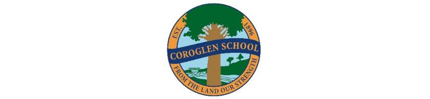 Coroglen School