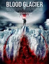 Blutgletscher (2013) [Vose]