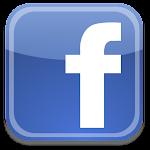 Estou no facebook  tbm!!!