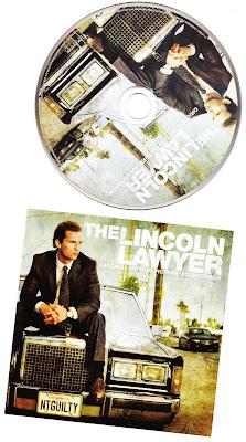 VA-The_Lincoln_Lawyer-OST-2011-KOPiE