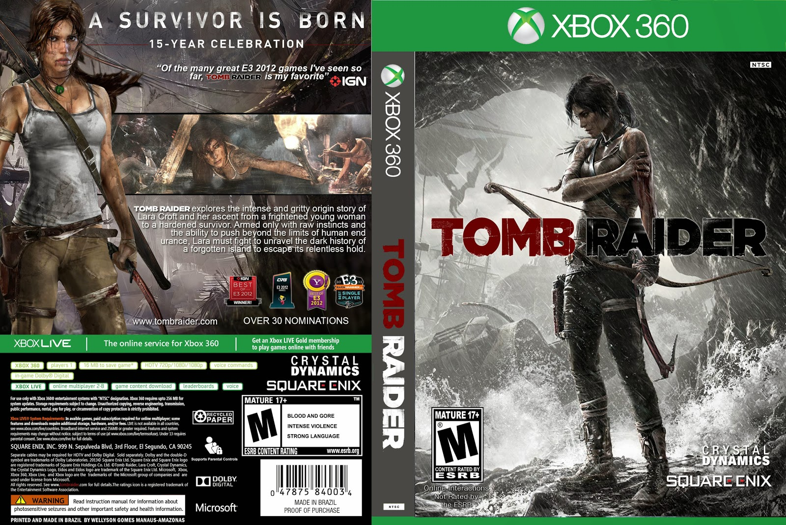 Tomb raider x rated nude videos