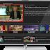 De Telegraaf lanceert app voor Samsung Smart TV's