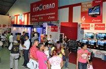 CLAUSURA DE EXPO-CIBAO 2011