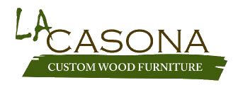 La Casona Custom Furniture Specials!