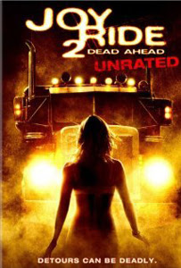 Joy Ride 2 Dead Ahead (2008)