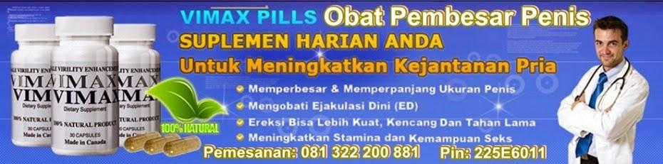 Jual Alat Bantu Sex Pria Wanita | Obat Kuat Perkasa | Pembesar Penis