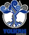 Yolkan Systems