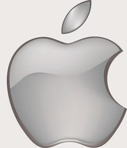 cara daftar apple id di iphone,cara daftar apple id tanpa kartu kredit,cara daftar apple id gratis di ipad,cara membuat apple id di iphone,tanpa visa,daftar apple id tanpa credit card,