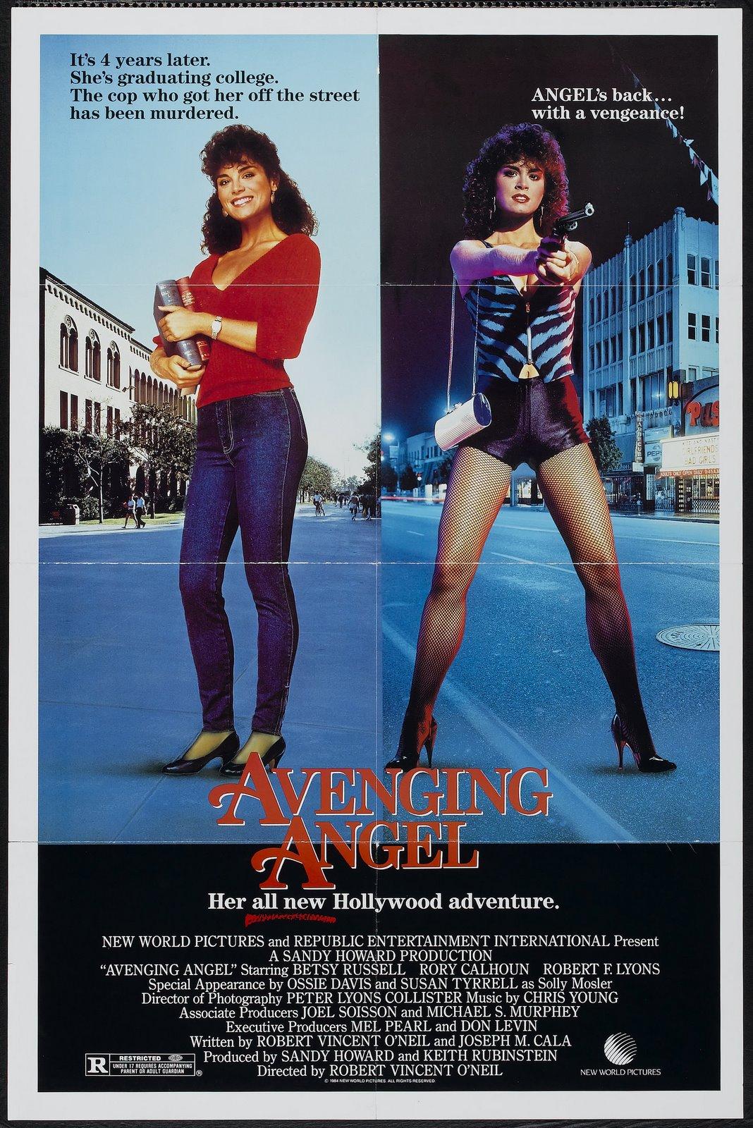 http://3.bp.blogspot.com/-H5LURDCtTsc/TnKNrhZkA5I/AAAAAAAAC5U/2Yxi4btktnI/s1600/avenging_angel_poster_01.jpg