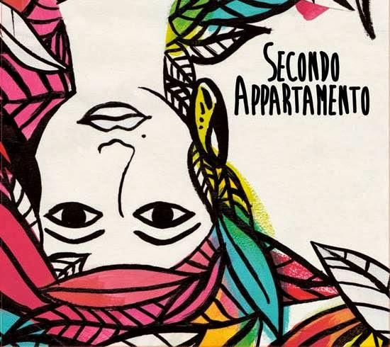 secondo appartamento