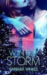 Winter Storm (Callie & Rebecca #2)