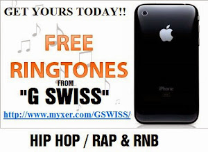 Free Ringtones From G Swiss