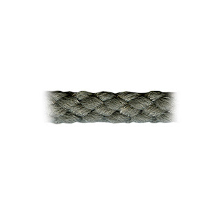 NEW! Bonnie Braid Color: Smoke Gray