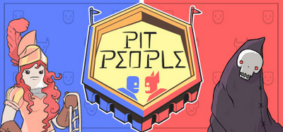 Pit People-RELOADED