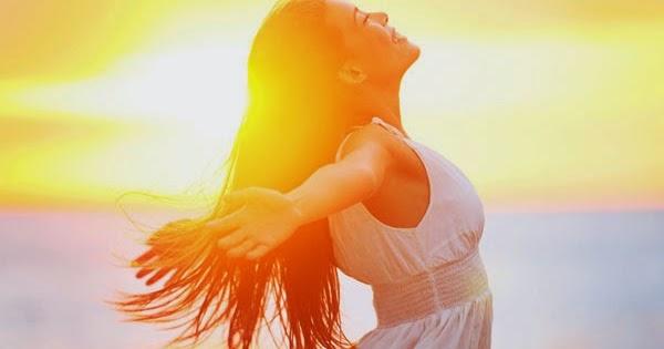 10 kebiasaan sehat pagi hari untuk turunkan berat badan bakul my id