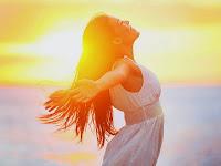 10 Kebiasaan Sehat Pagi Hari untuk Turunkan Berat Badan