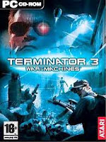 Terminator 3: War of the Machines RIP Version