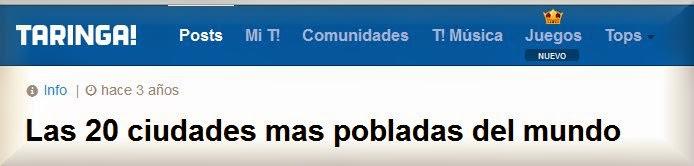 http://www.taringa.net/post/info/13586941/Las-20-ciudades-mas-pobladas-del-mundo.html