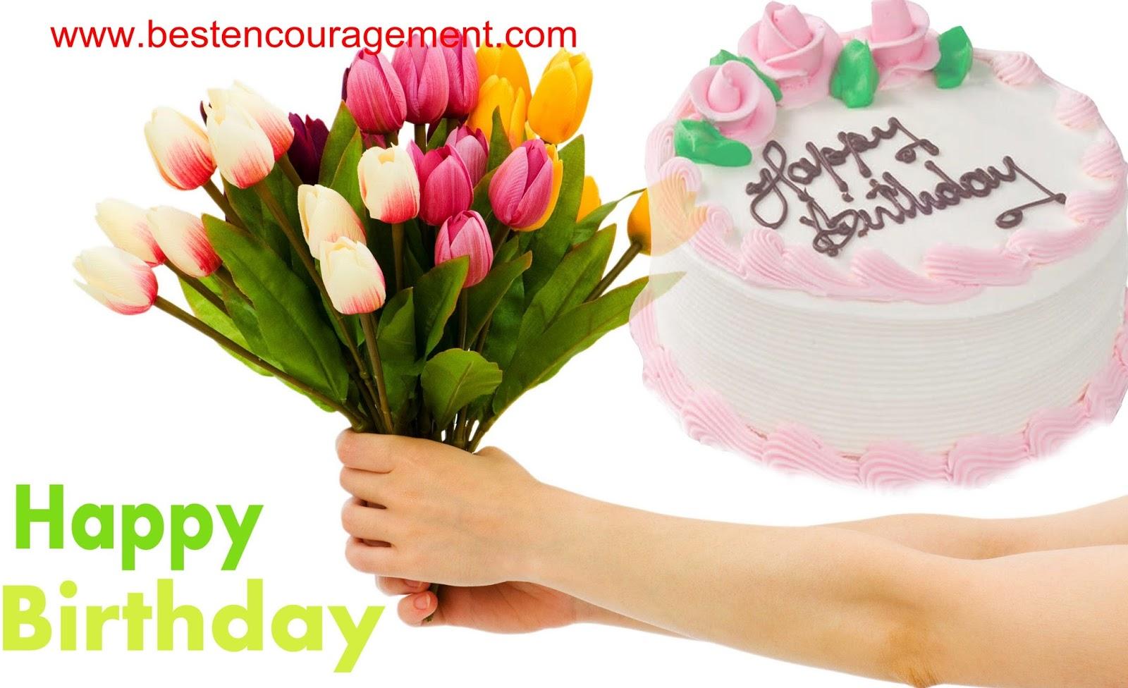 Happy birthday to ravi teja challa happy birthday to you telugu we will mention you your family members birthday wishes so send your birthday details izmirmasajfo
