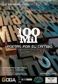 Cien mil poetas por el cambio
