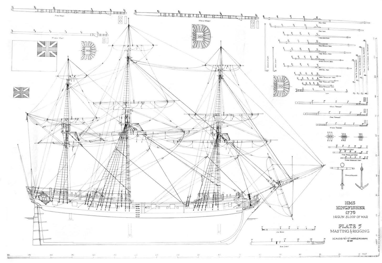 чертеж модели корабля куракина устроиться водителем прокатиться