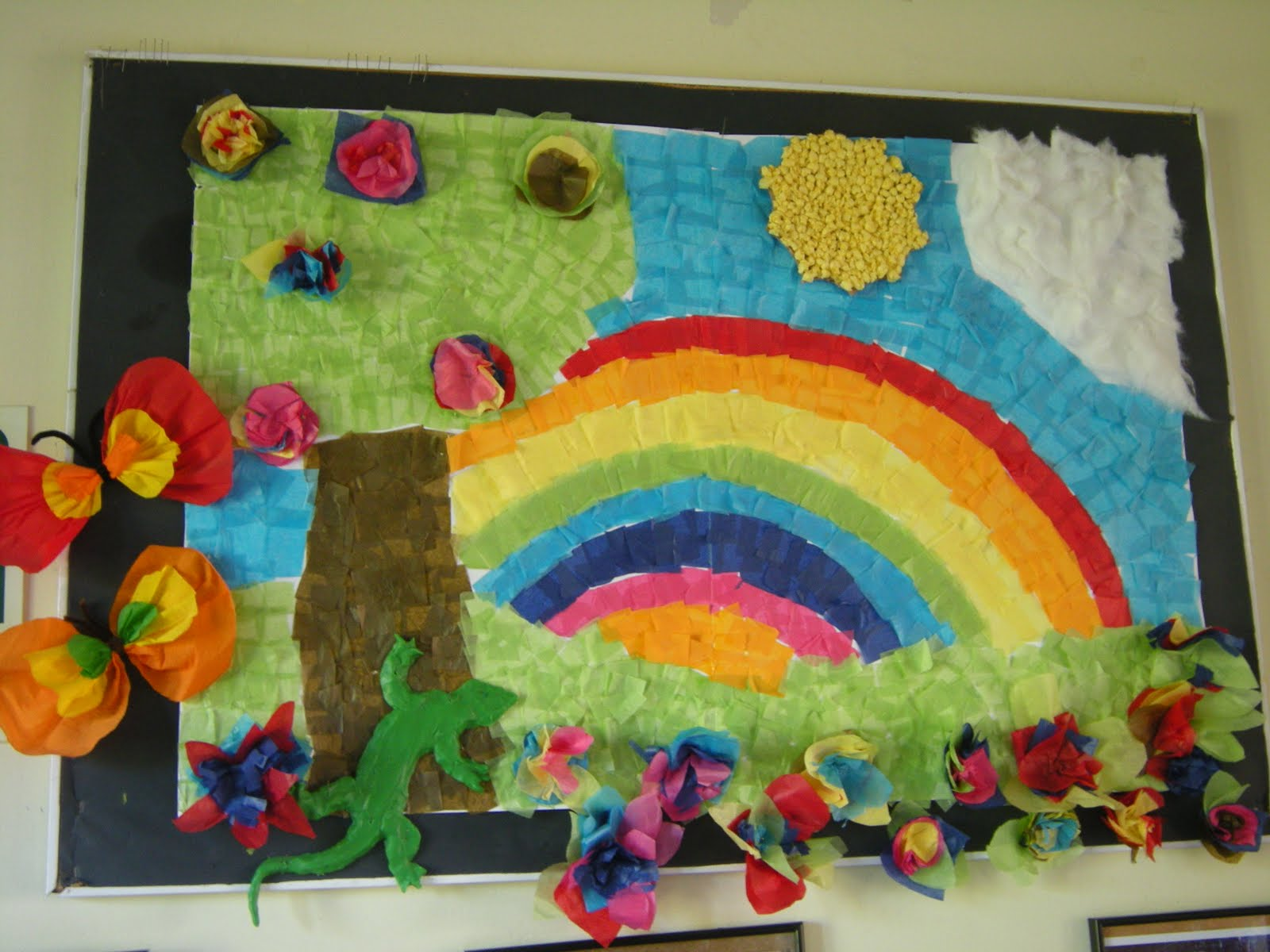 http://3.bp.blogspot.com/-H5YRrV-Vgp0/TbQP_UTTwxI/AAAAAAAABaE/jVd0kG92Vpw/s1600/mural%2Bprimavera.JPG
