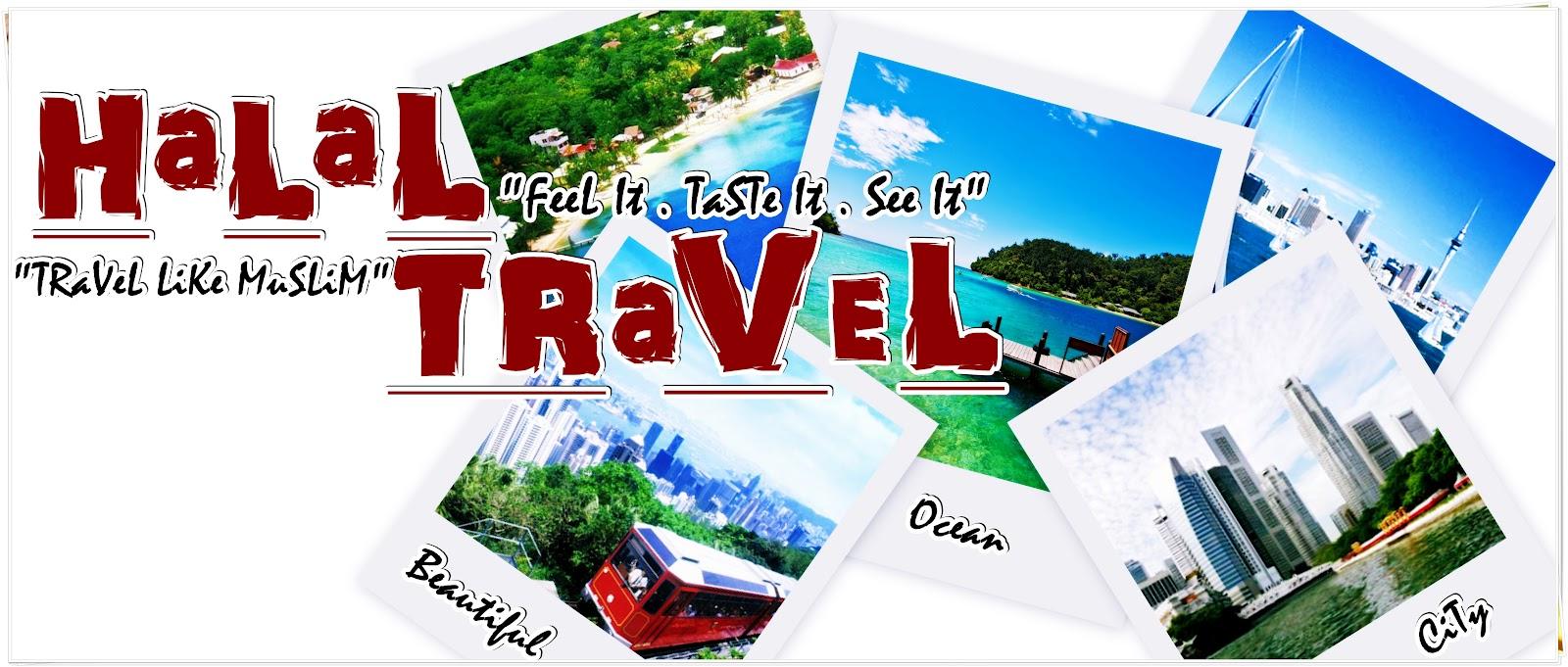 Unique Travel Agency The Unique Travel Agency