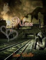 ·Relato: ~Alone~