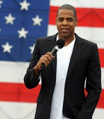 Jay-Z Explains Why He Supports President Obama