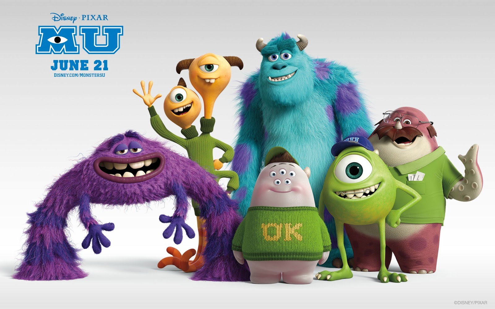 http://3.bp.blogspot.com/-H5_G1n4LO8U/UYd7yMb5-9I/AAAAAAAAZh8/vRpDdjLLJME/s1600/monsters-university-movie.jpg
