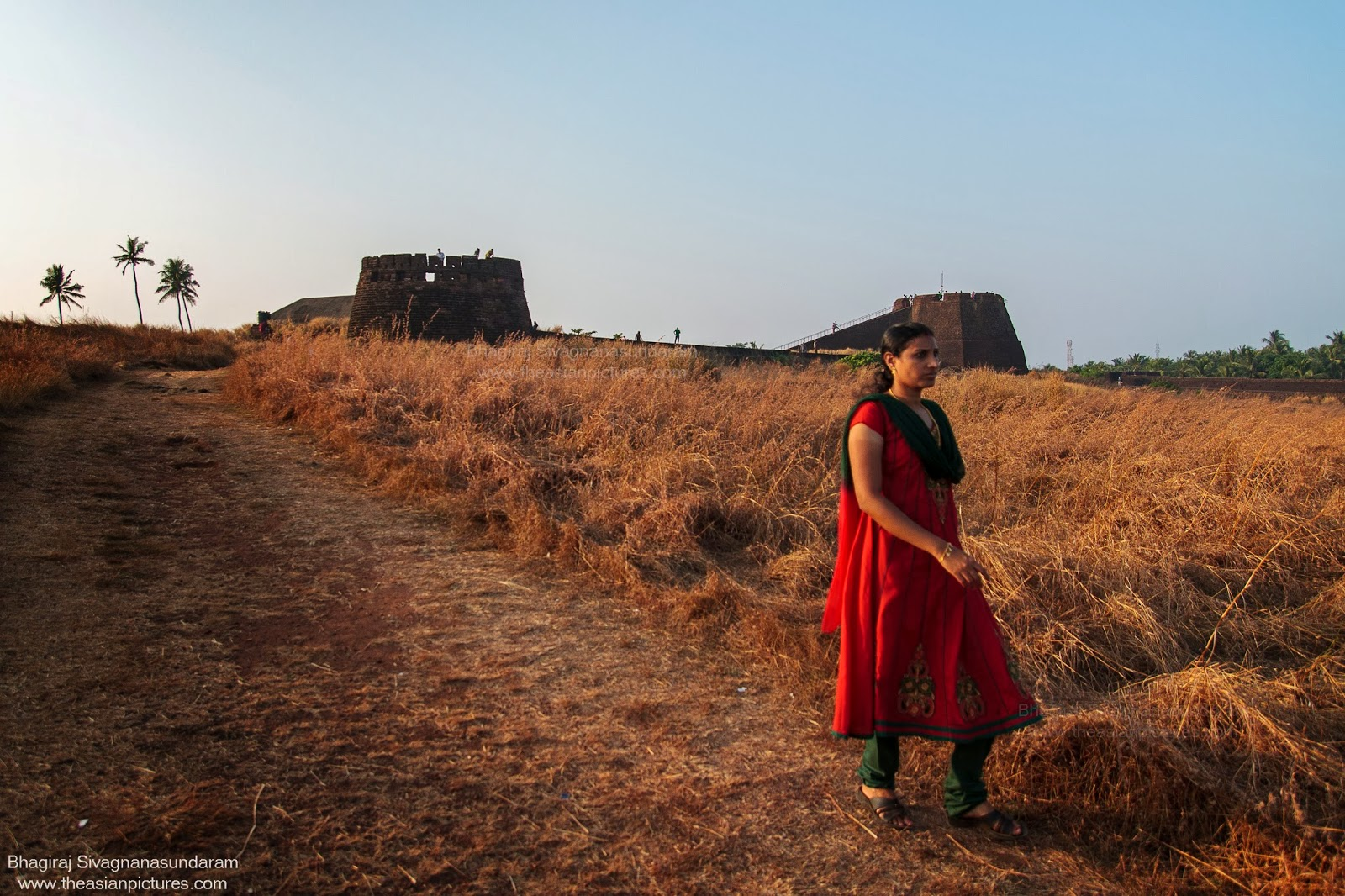 Bekal India  City new picture : kasaragod forts; kasaragod bekal fort; bekal beach; bekal forts; india ...
