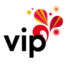 VIP MOBILE