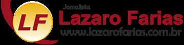 Lázaro Farias