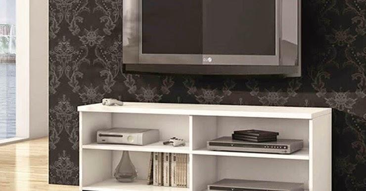 Wall beds ecuador mueble tv blanco de dise o minimalista - Muebles de salon de diseno minimalista ...
